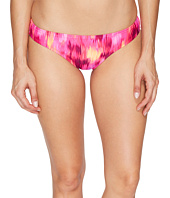 Speedo - Print Hipster Bottom