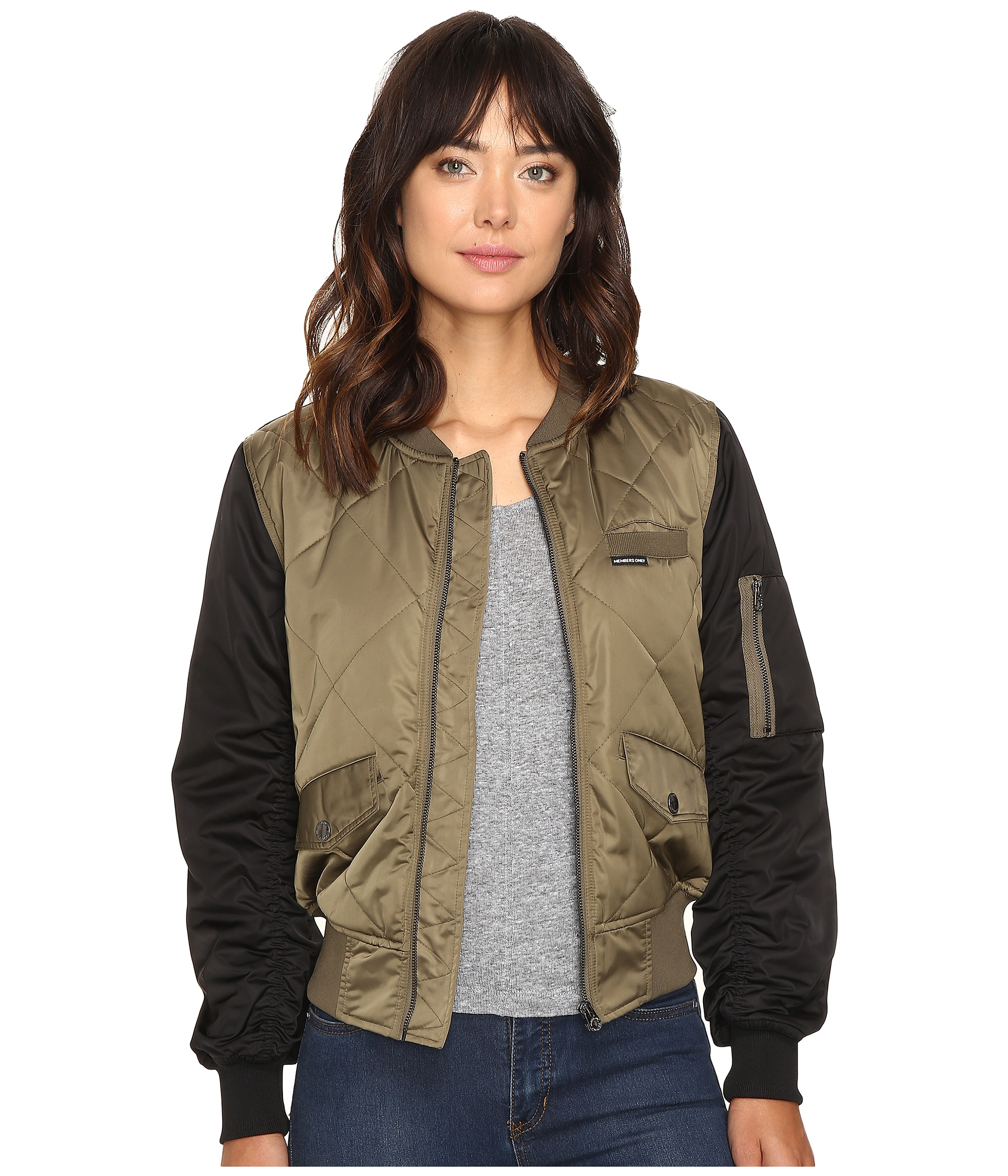Coats & Outerwear Women | Shipped Free at Zappos