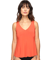Magicsuit - Solids Vanessa Top