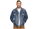 Levi's® Big & Tall - Big & Tall Trucker Jacket