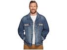 Levi's® Big & Tall - Big & Tall Trucker Jacket