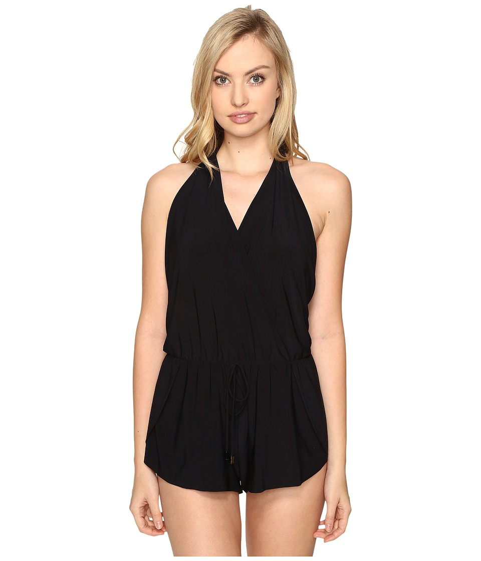 Magicsuit - Solids Bianca One-Piece