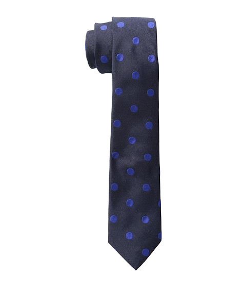 Paul Smith Polka Dot Tie 6 cm