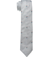 Paul Smith - Peace Sign Tie 6 cm