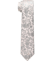 Paul Smith - Floral Jacquard Tie 6 cm
