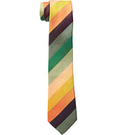 Paul Smith - Artist Stripe Tie 6 cm