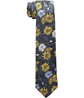 Paul Smith - Big Floral Tie 6 cm