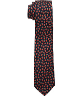 Paul Smith - Strawberry Tie 6 cm