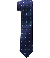 Paul Smith - Small Dot Tie 6 cm