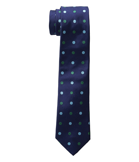 Paul Smith Small Dot Tie 6 cm