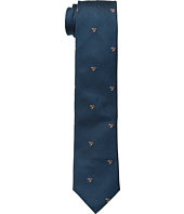Paul Smith - Bee Tie 6 cm