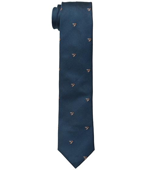 Paul Smith Bee Tie 6 cm