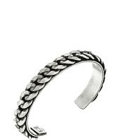 DANNIJO - WAYLON Bracelet
