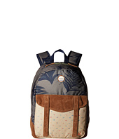 Roxy - Melrose Backpack