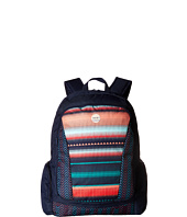 Roxy - Alright Backpack