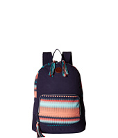 Roxy - Primary Backpack