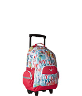 Roxy - Free Spirit Backpack