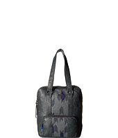 Roxy - Radiantly Messenger Bag