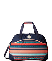 Roxy - Too Far Duffel Bag
