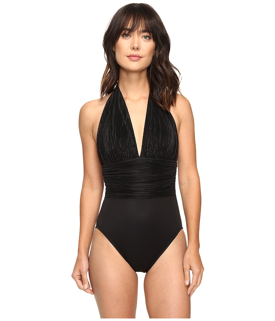 Magicsuit - In The Fold Yves One-Piece