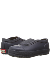 Hunter Kids - Original Plimsole (Toddler/Little Kid)
