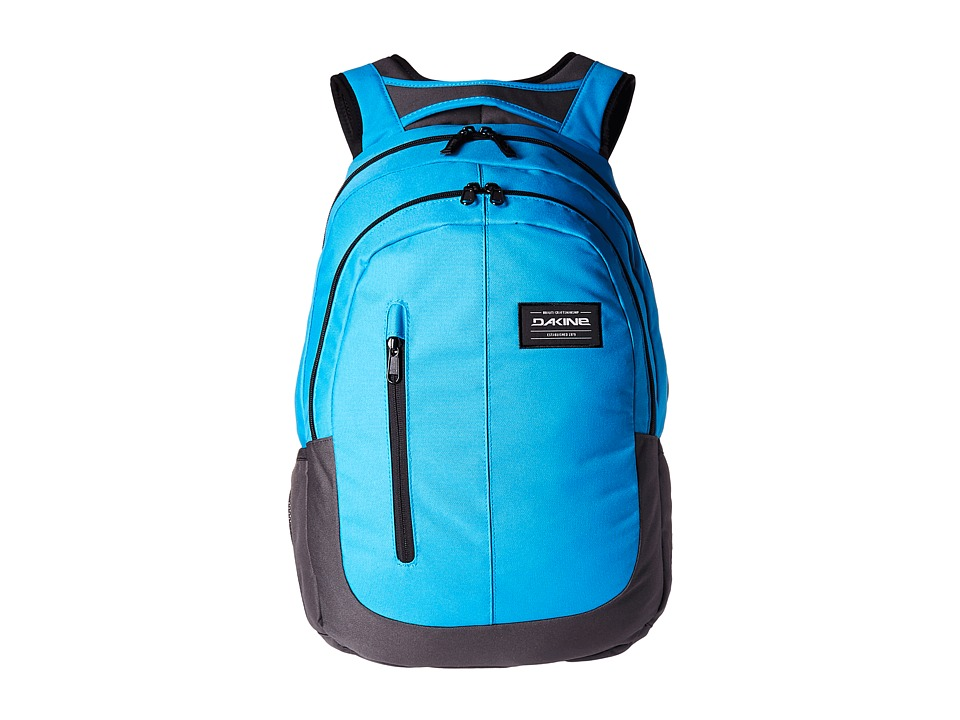 Dakine Foundation 26L (Blue) Backpack Bags