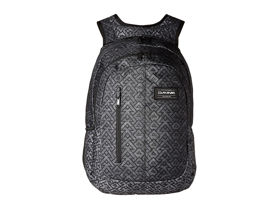 Dakine Foundation 26L (Stacked) Backpack Bags