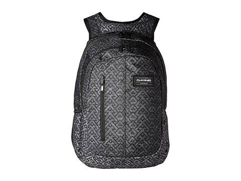 Dakine Foundation 26L - Stacked