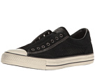 Converse by John Varvatos Chuck Taylor All Star Vintage Ox