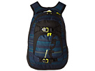 Dakine - Explorer Backpack 26L
