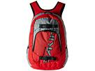 Explorer Backpack 26L