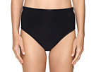 Solids Jersey Classic Brief