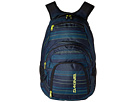 Dakine - Campus Backpack 33L