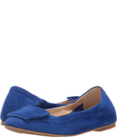 Hush Puppies - Livi Heather