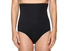 Magicsuit Solids High Waisted Brief