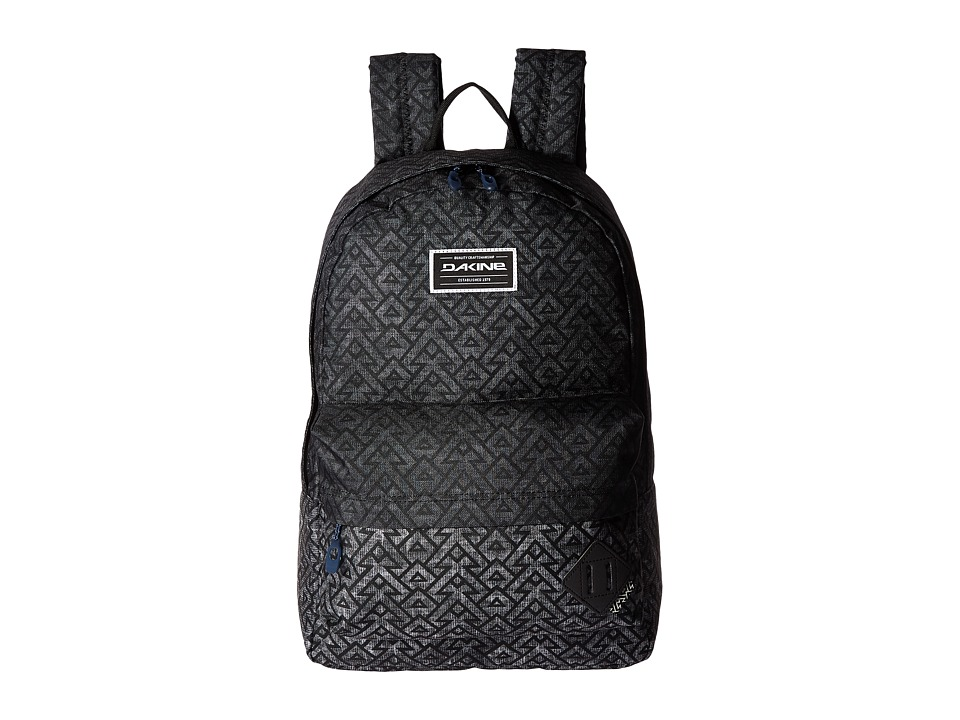 Dakine 365 Pack Backpack 21L (Stacked) Backpack Bags