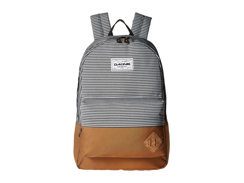 Dakine 365 Pack Backpack 21L (Railyard) Backpack Bags
