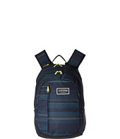 Dakine - Factor Backpack 22L