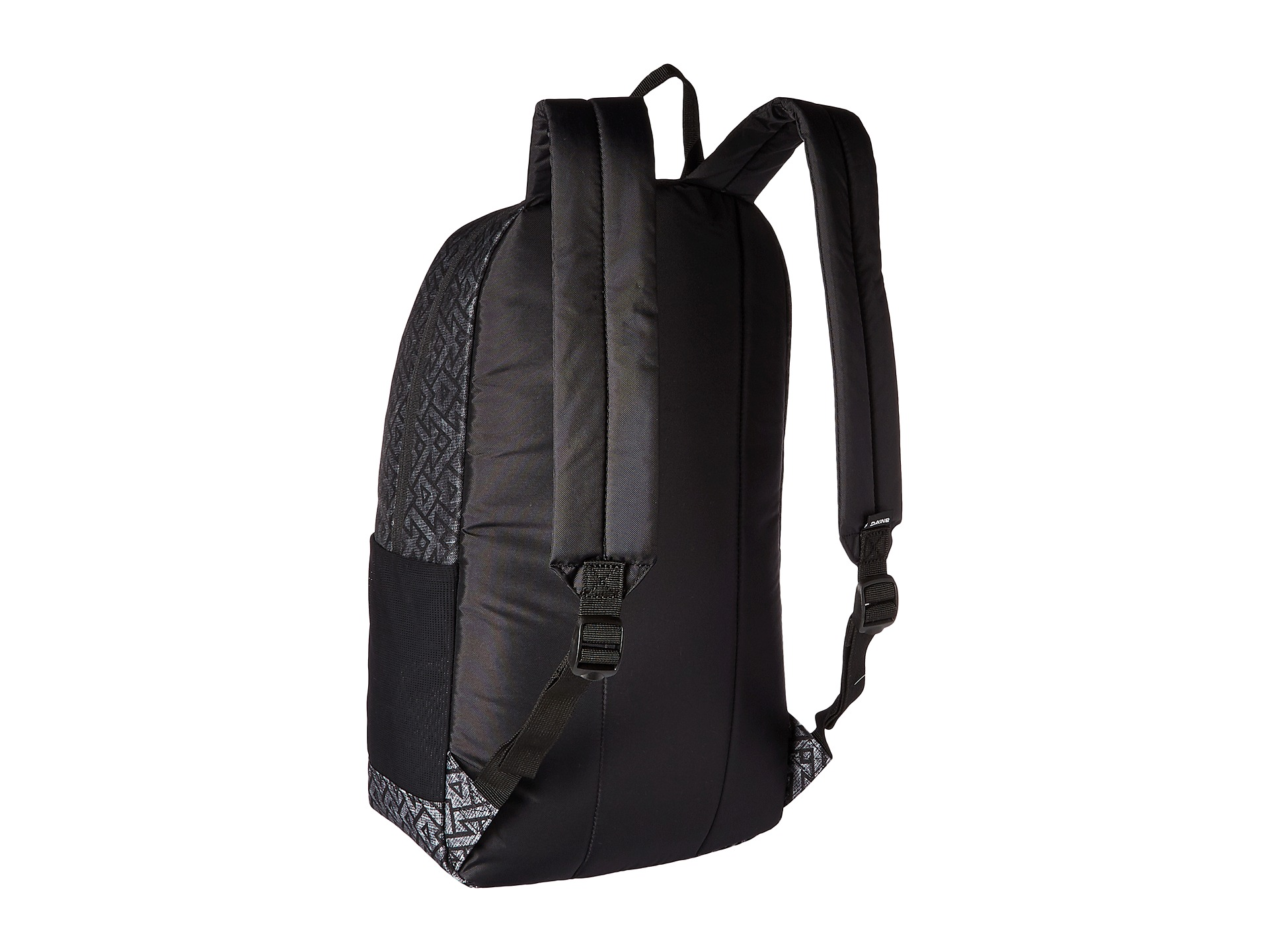 Dakine Switch Backpack 21l At Zappos Com