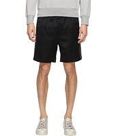 Marc Jacobs - Satin Suiting Shorts