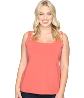 NIC+ZOE - Plus Size Perfect Tank