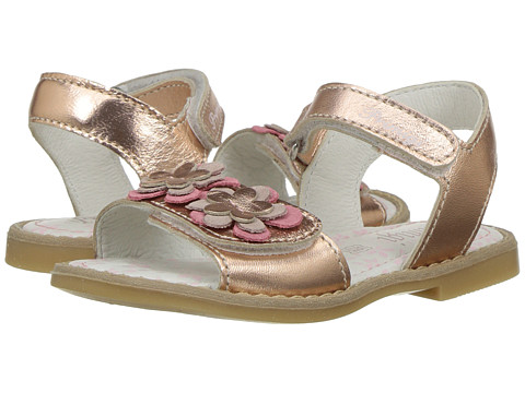Primigi Kids PHD 7097 (Toddler) - Rose Gold