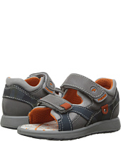 Primigi Kids - PAK 7568 (Infant/Toddler)