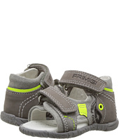 Primigi Kids - PBF 7045 (Infant/Toddler)