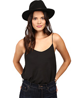 Free People - Turning Heads Bodysuit