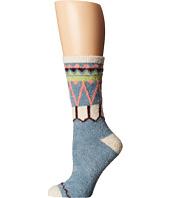Free People - Orian So Soft Slipper Socks