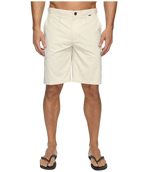 Hurley Dri-FIT Chino Walkshort - Oatmeal