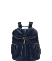Calvin Klein - Nylon Backpack