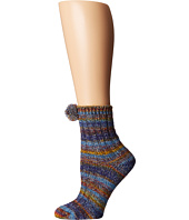 Free People - Staycation Pom Pom Socks