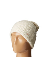Free People - Melt My Heart Boucle Beanie